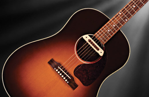 m80-acoustic-guitar-pickup-slide2