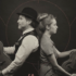 Beauty And The Beast : nouvelle sensation swing/country/folk