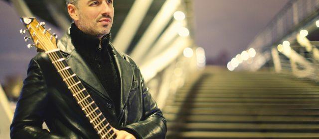 Shaï Sebbag  – La force des notes