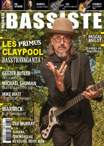 Bass 75
