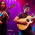 Nouvel album pour Rodrigo y Gabriela