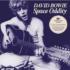 David Bowie: 50 années en orbite